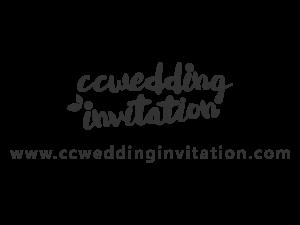 Ccweddinginvitation exclusive wedding card stopboris Images