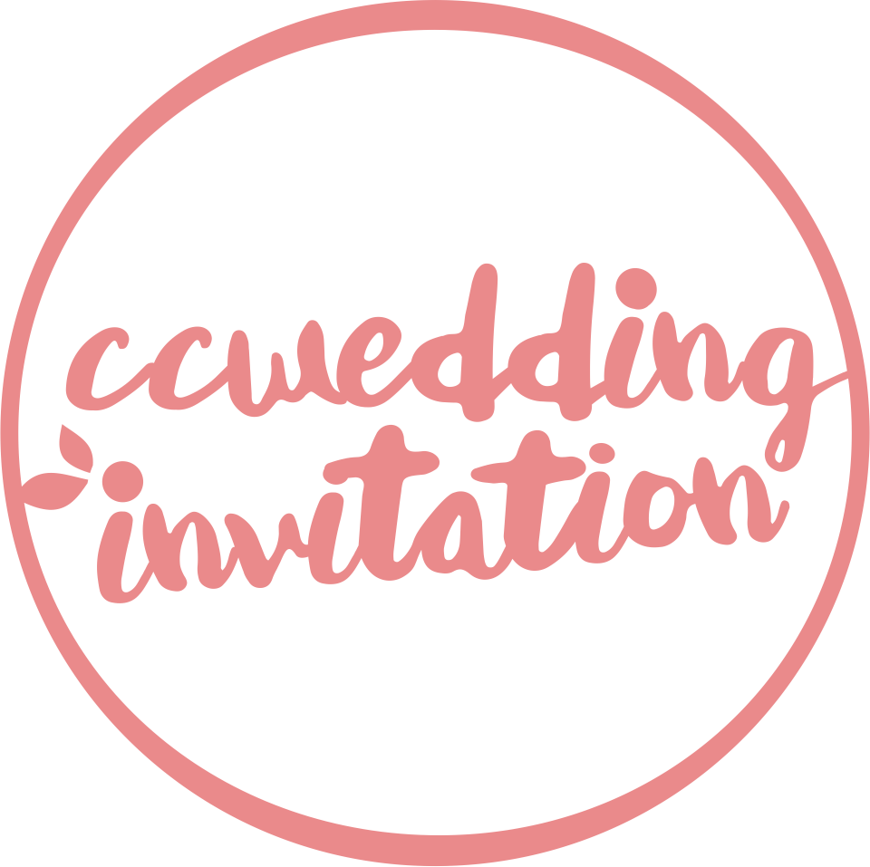 ccweddinginvitation